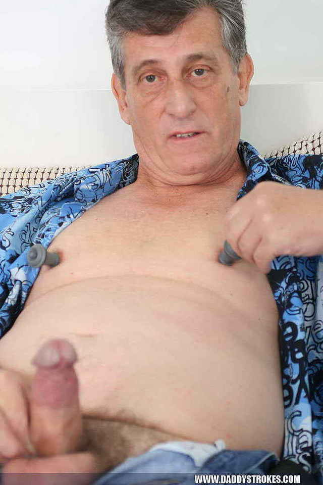 hot gay hairy porn hairy off porn gay jerk daddy horny hot daddies