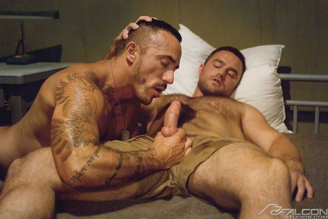 gay romeos dick size