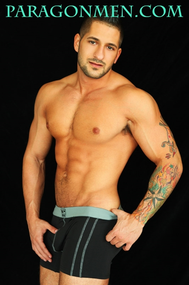 hot gay naked muscle men muscle hunk gallery porn men cock naked paragon video gay photo boy all pics nude american hot hunks pictures tube bodybuilder gays cute eddie cambio americans