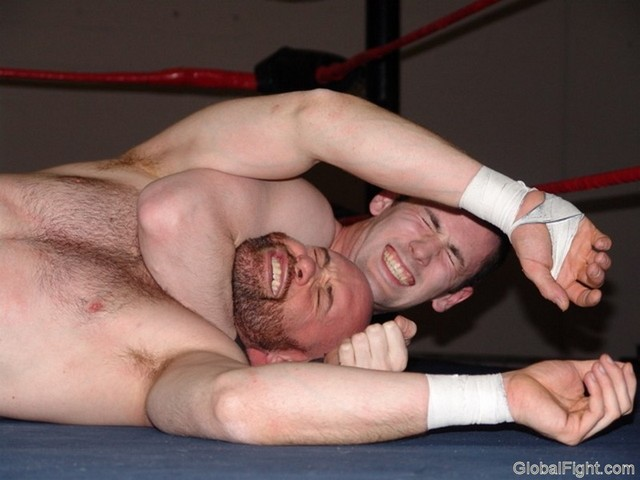 hot gay pics men gay hot pro wrestling
