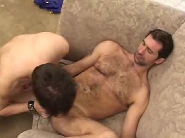 Gay hunks video clips