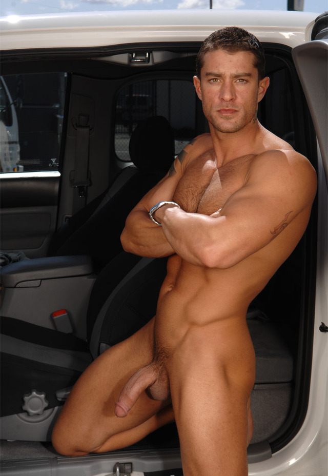 hot hunk muscle muscle hunk dick media