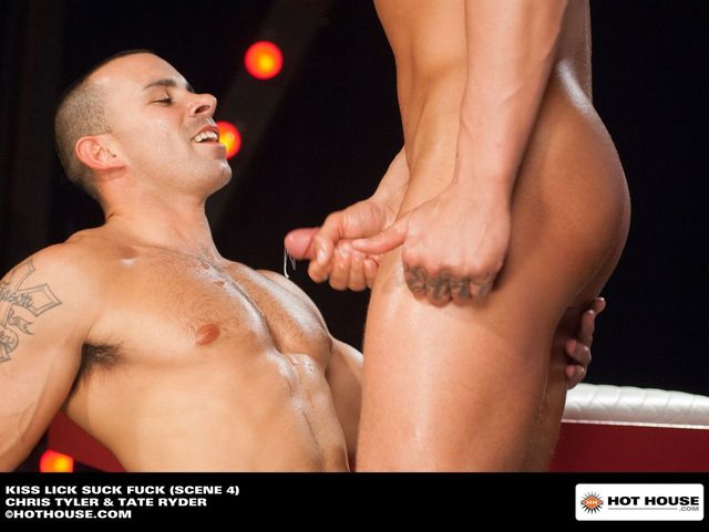 hot jock guys muscle sucks off ripped stud from pic gets his tight chris fuck ass ryder hot jock tyler tate suck house kiss lick plowed