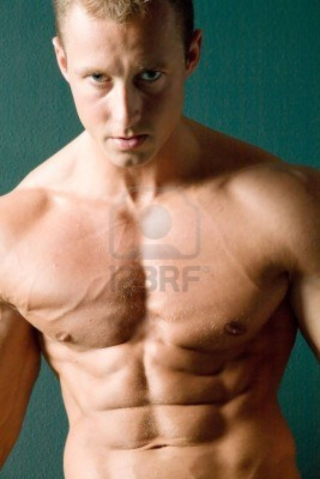 hot male body builders photo male sexy athletic body builder maxfx