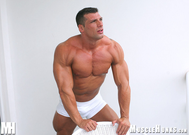 hot male body builders muscle hunk gallery pics male hot sexy bodybuilders incredible sep smm