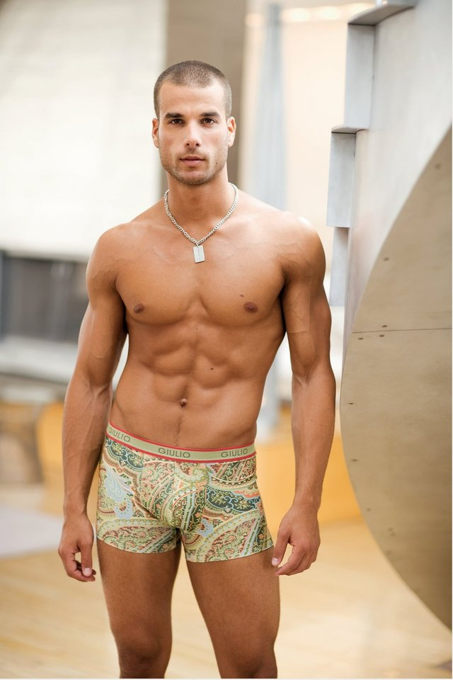 hot muscle guys james model male man that sexy hunky fashion guardino sporty