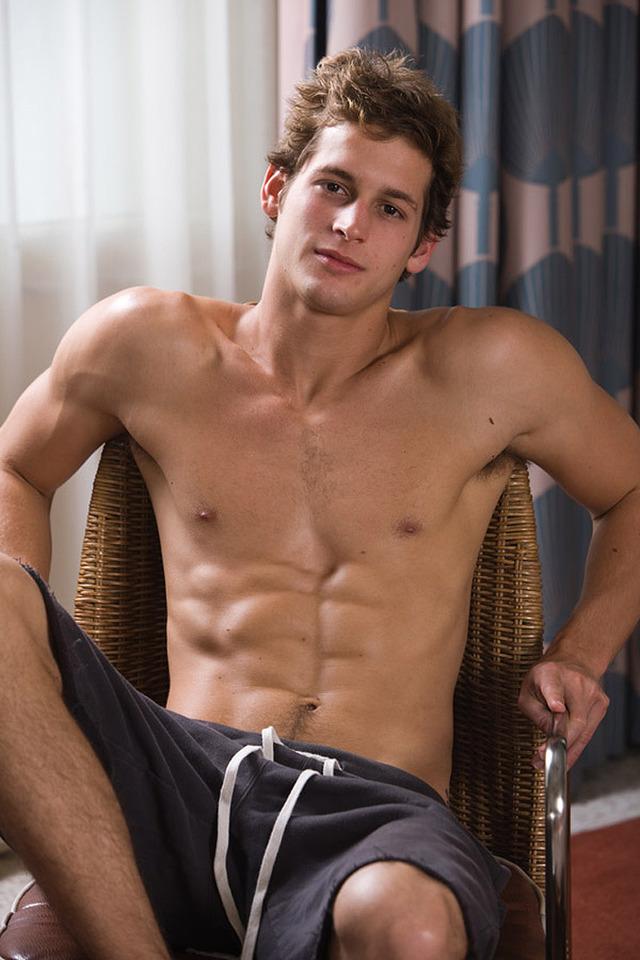 Gay nudedudes Nude Photos 15