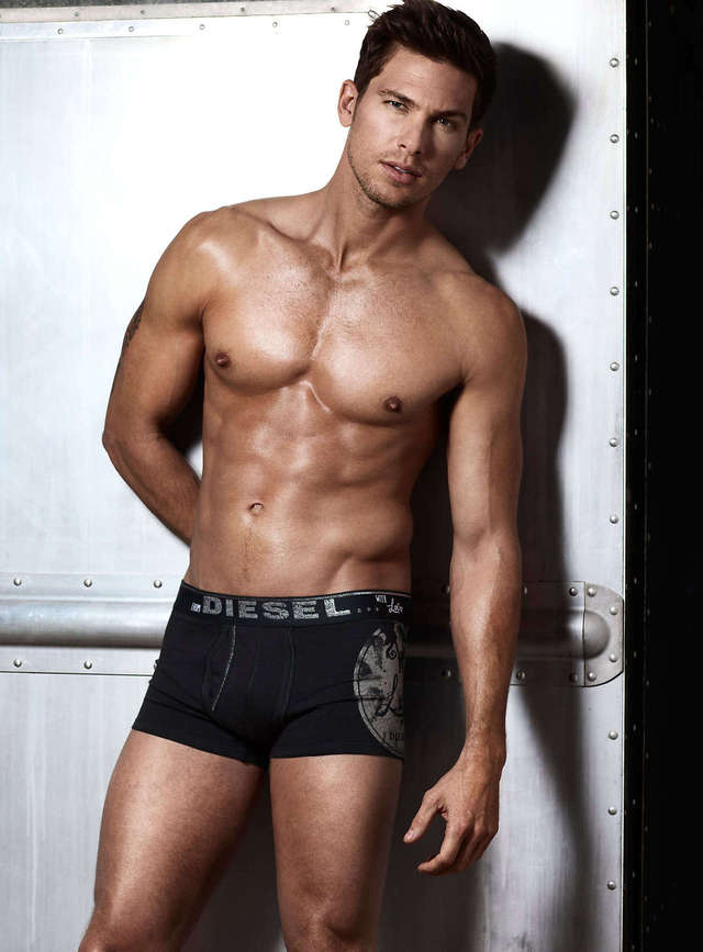hot pics of men male underwear tagged