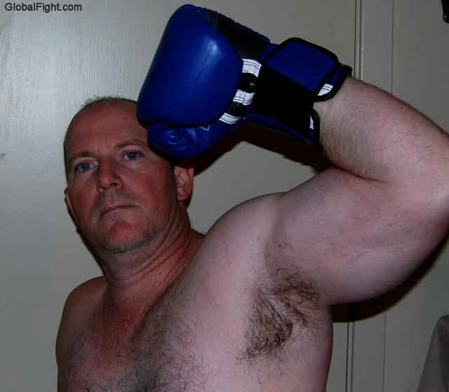 hot sexy gays photos hairy gallery photos pics male guys males hot sexy boxing studs plog daddies arms flexing armpits boxers weekly daddybears