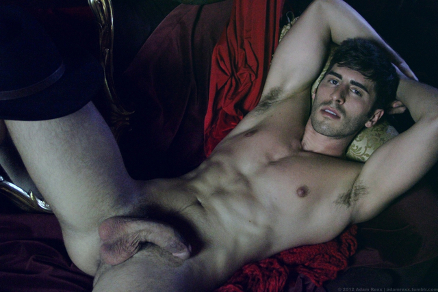 hottest gay porn pic adam porn gay star hottest who actually never done qfi rexx pff