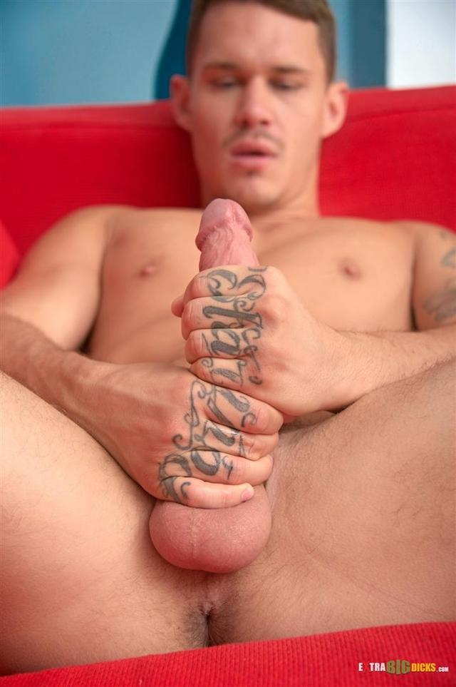 huge cock gay porn Pic porn cock category huge gay dicks ryder amateur masturbation tate extra jerkoff