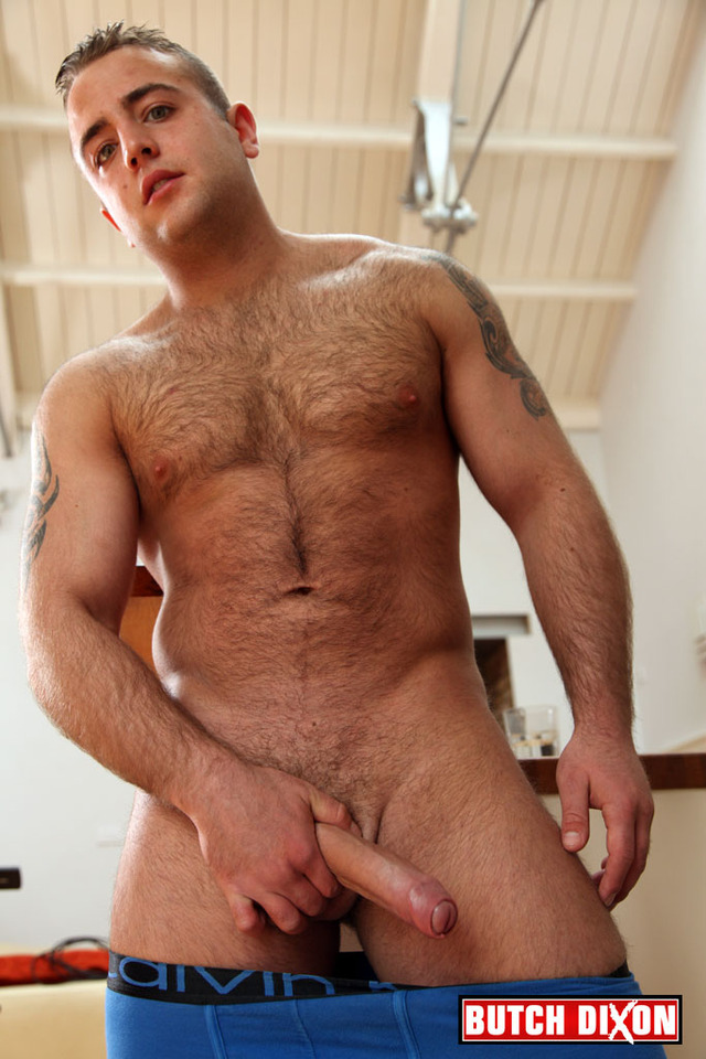 huge cock gay porn Pic hairy off porn cock category gay jerking amateur uncut cub billy butch dixon essex