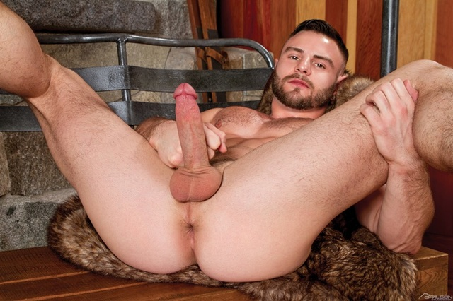 huge cock gay porn Pics hairy sucks gallery porn studios men cock hard naked video huge gay photo hardcore pics porno fucking ass hole nick chest butt body michaels falcon owen sterling orgasm erection falconstudios