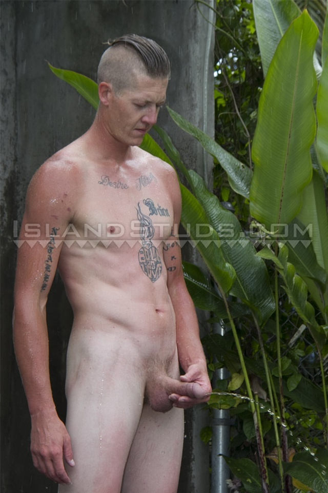 huge cock gay porn Pics ripped gallery porn cock dick category smooth video huge gay photo pics abs tattoo jerking shaved cum head sexy loves strokes tate studs inch load island smile friendly monster islandstuds