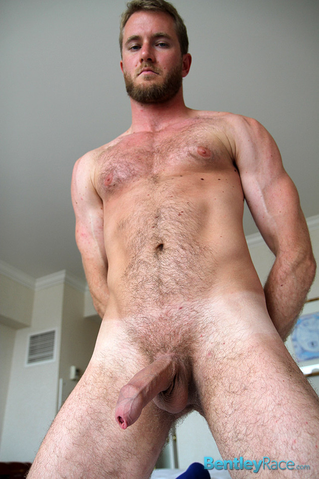 Huge Dick Pics Gay Hairy Porn Cock His Amateur Uncut Bentley Race