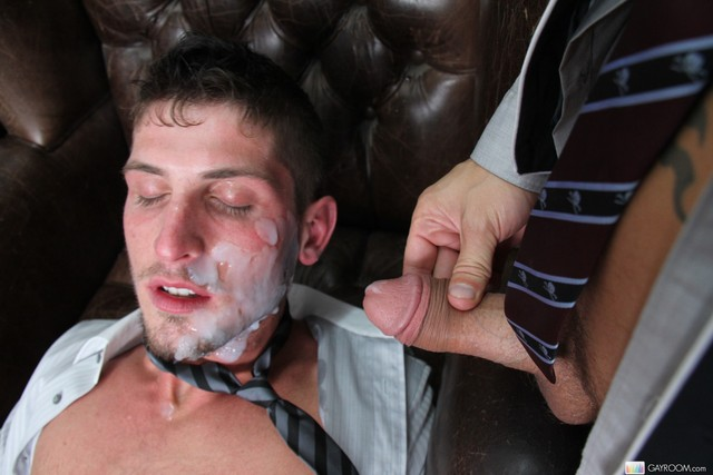 huge gay cock images gets huge gay young massive cum shane takes facial