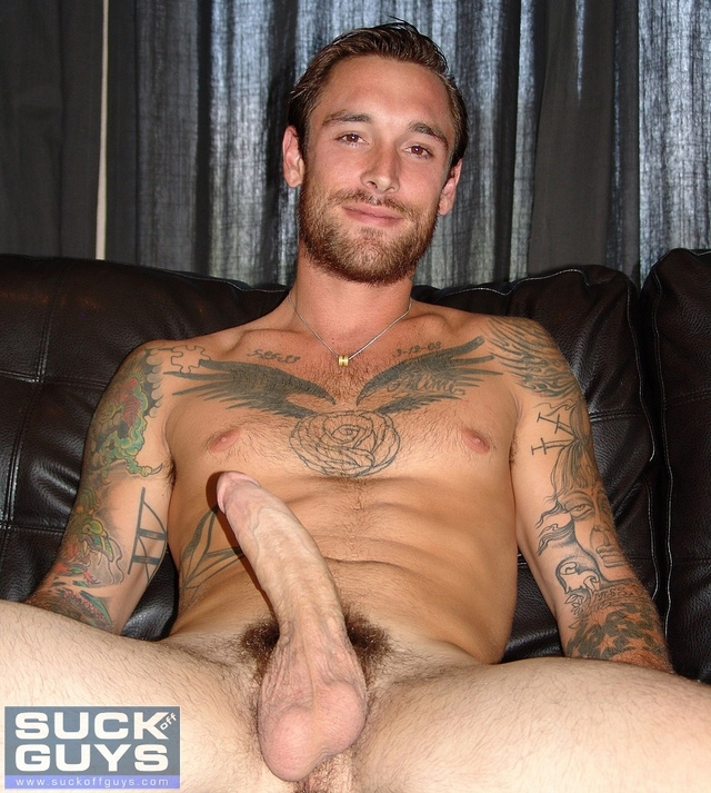 huge gay cock pic pic cock huge gay media