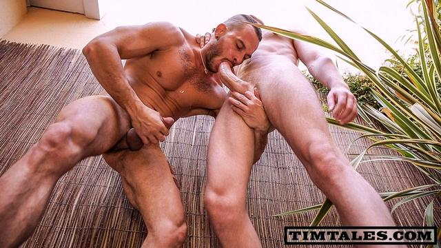 huge muscle gay porn muscle porn cock huge tight gay fucking ass amateur timtales tim redhead hawk tomy