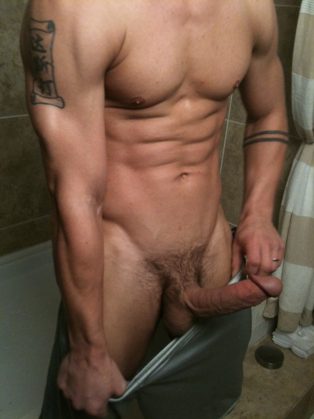 huge muscle gay porn brent everett