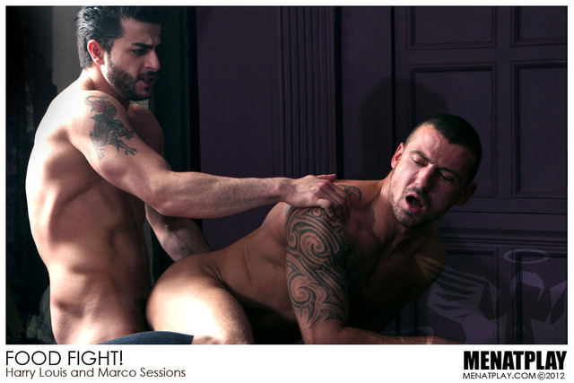 hung muscle hunks muscle from pic men cock naked harry fuck louis hunks play marco hung sessions suck fight strip food