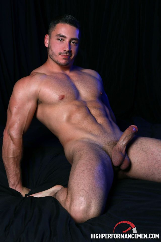 hunk gay porn Pictures muscle hunk pic marc porn men cock hard naked his gay star young dylan strokes strips high performance