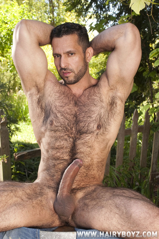 Sexy hot hung gay hommes blancs