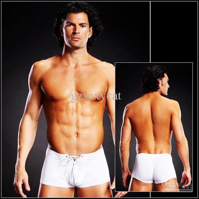 images gay sexy men gay sexy product underwear briefs lingerie albu