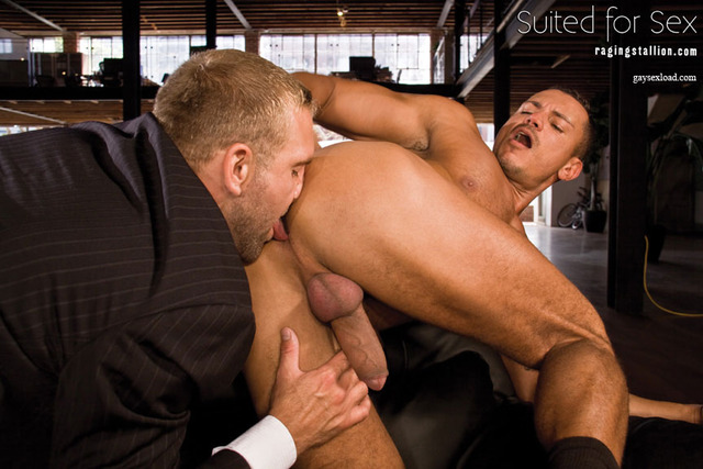 images gay sexy raging stallion pic suited