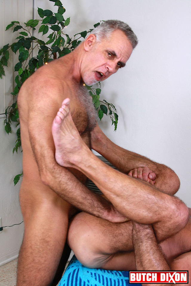 images of guys fucking hairy cock category josh fucking this daddy chest daddies jeff ford grove butch dixon
