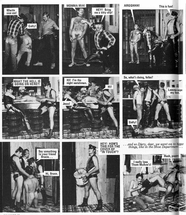 images of hardcore gay sex gay vintage hardcore novel comic graphic deardiary