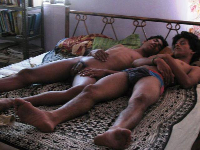 Indian gay porn porn boys gay nude handsome indian