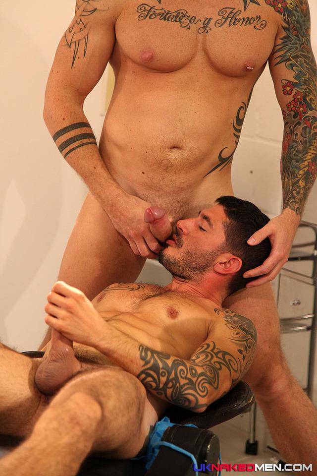 negri gay video italian gay