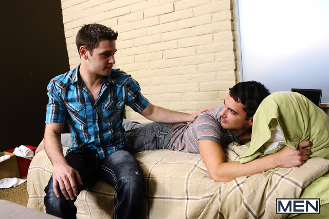 long black gay porn porn black men gay str photo show straight duncan donny wright