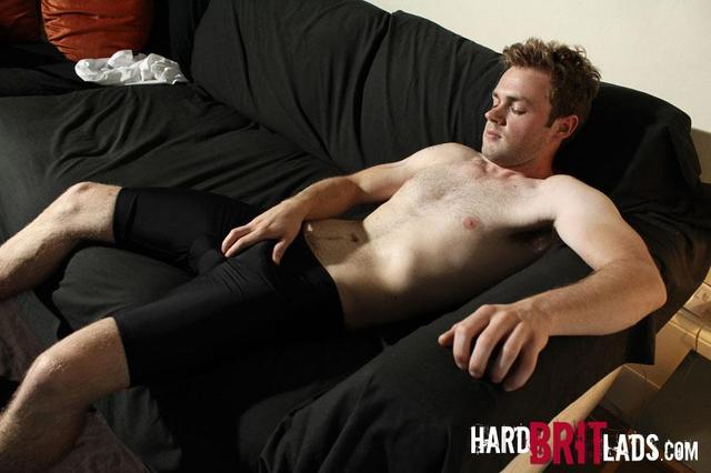 long dick gay porn hairy off porn cock hard his gay long young one jerking amateur guy out bisexual brit lads british headed rubs bamborough
