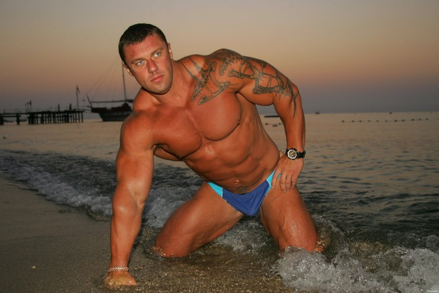 male bodybuilder penis muscle gallery muscular pics male nude hot sexy free bodybuilders july smm