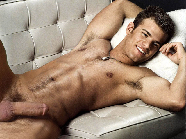 male model nude pictures media model male nude pictures