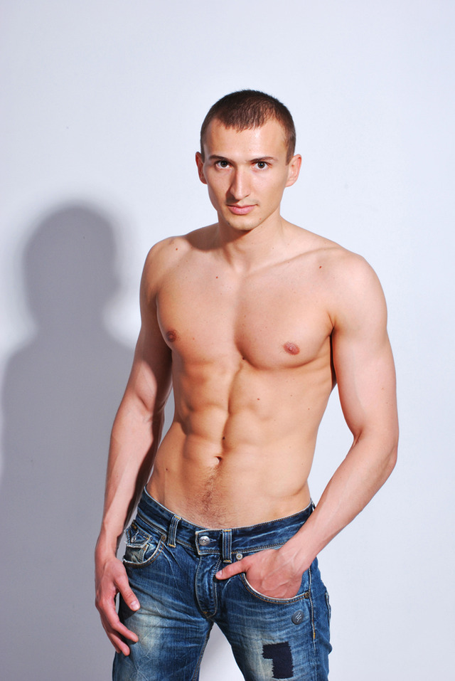 male models nude pic model shoot photography fashion glam editorial headshots