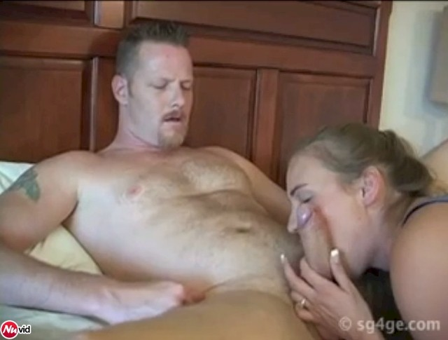 male porn dick porn stars dick male straight hot are