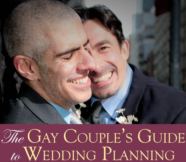 man having gay sex copy gayweddings
