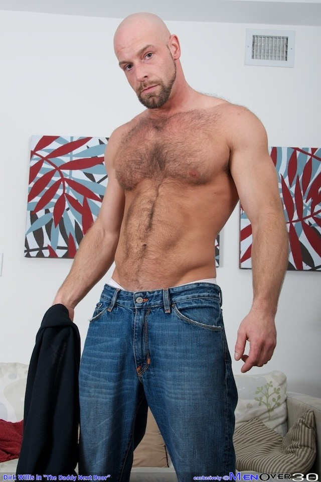 man over 30 gay porn porn men search gay star man over high dirk willis