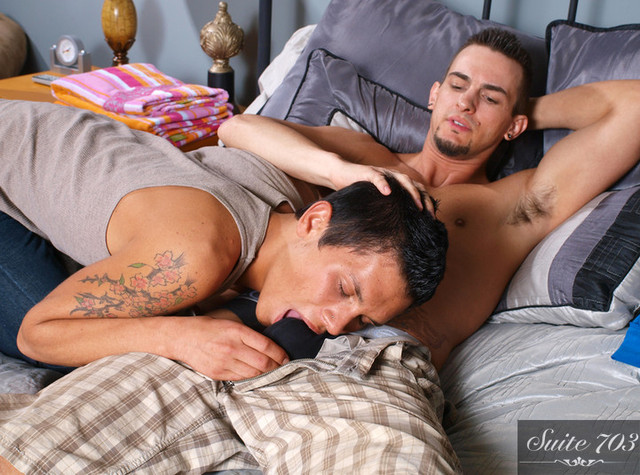 married gay free porn large