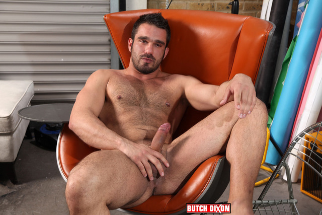 massive gay cock porn fucks jake porn cock his huge gay fucking amateur uncut lucio saints butch dixon bolton