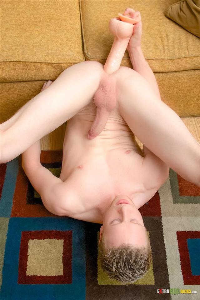massive gay cock porn porn cock category huge gay dicks long amateur liam extra dildo jerkoff harkmore