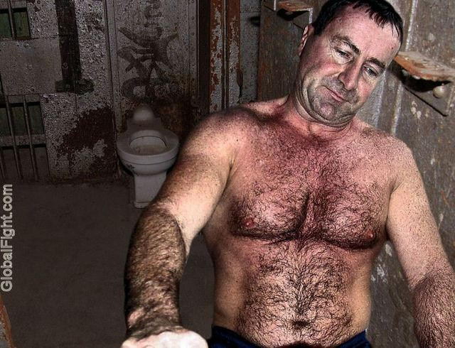mature bear gay pics hairy men gay photos bear man bears daddie plog hairychest musclebears very furry daddies fuzzy studly manly old jim handsome profile prison jail toilet carolina