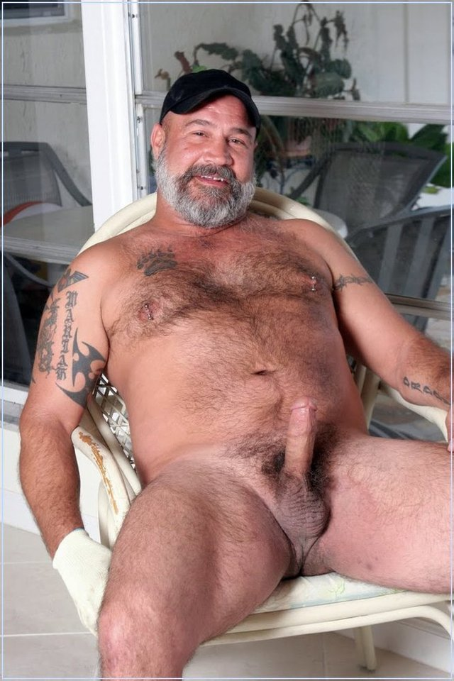 negro mature male escorts