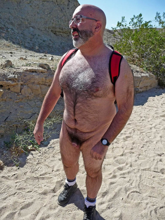 mature hairy gay porn hairy galleries porn gay xxx bears mature