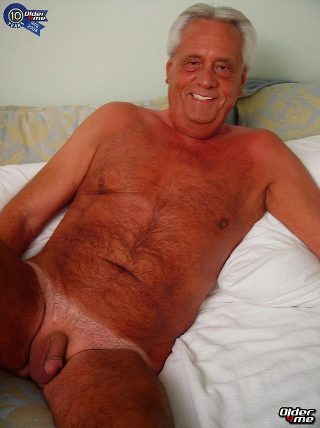 mature male gay sex gay male daddy old mature povs