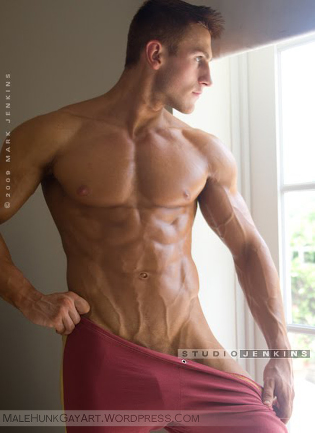 men hunk muscle muscle hunk york sexy bodybuilder trainer petr czech natural prielozny