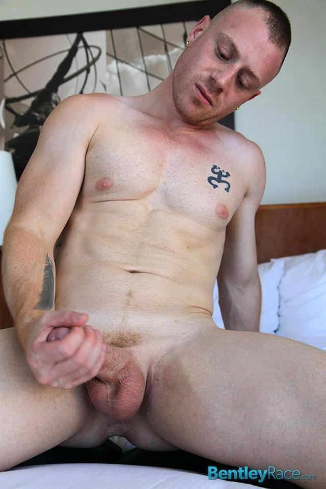 mucler gay porn Pictures muscle off porn cock jerks his gay boy jerking amateur bentley race thick red west headed saxon