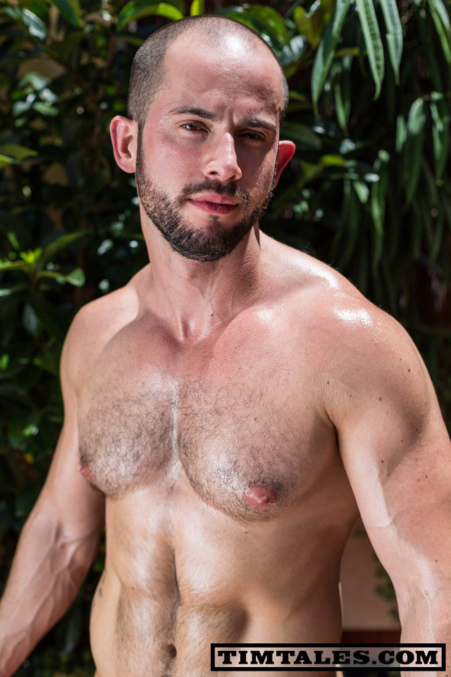 muscle bear gay porn muscle porn cock gay bear amateur uncut timtales spanish felix barca